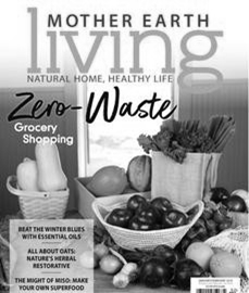 Mother-Earth-Living-January-February-2019.png