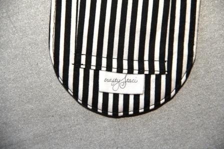 Labels 7