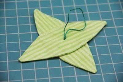 stitch leaves.jpg