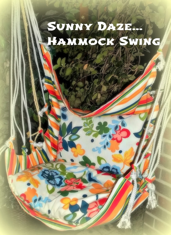 Hammock Swing from Tauni Everett.jpg