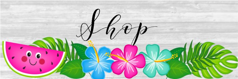 Shop Summer 2019