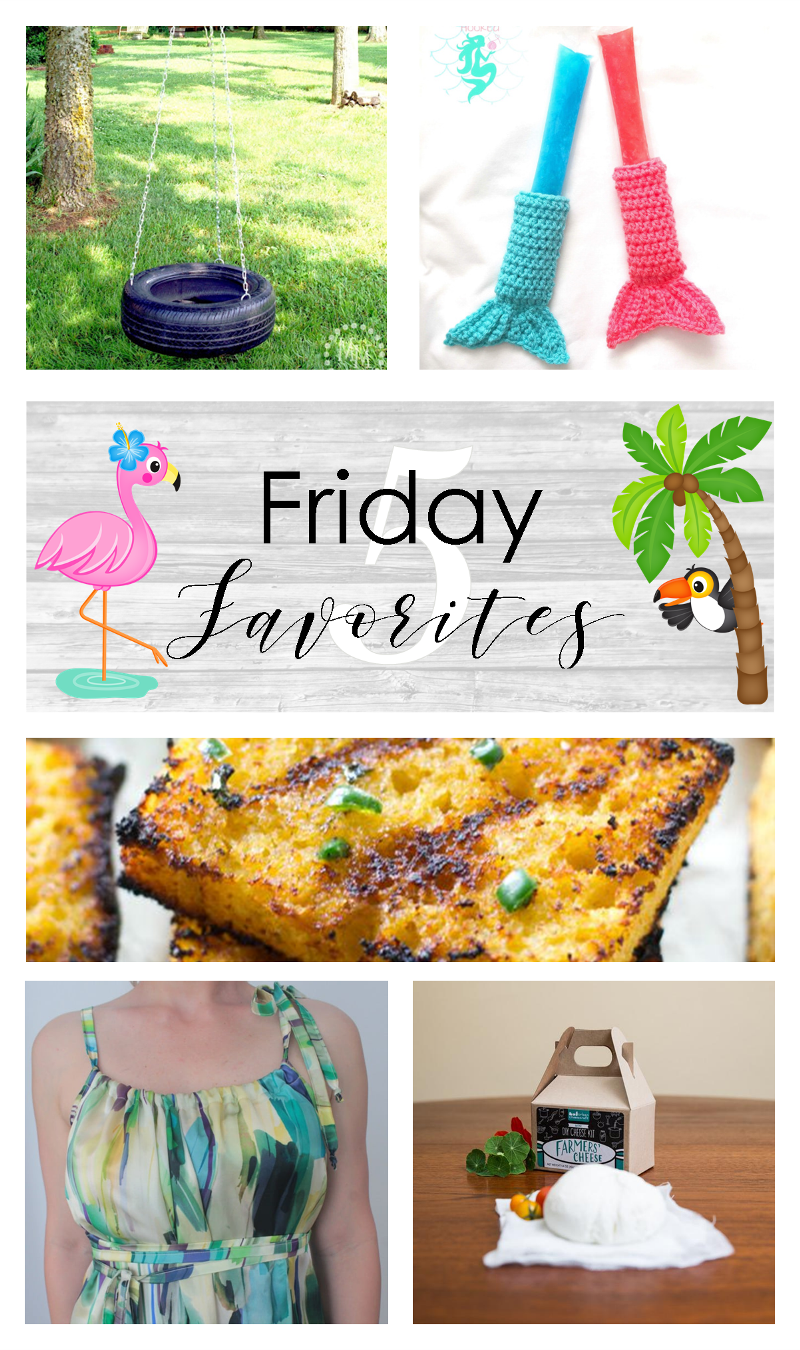 Friday Favorites No. 439 from Crafty Staci #fridayfavorites #craftystaci
