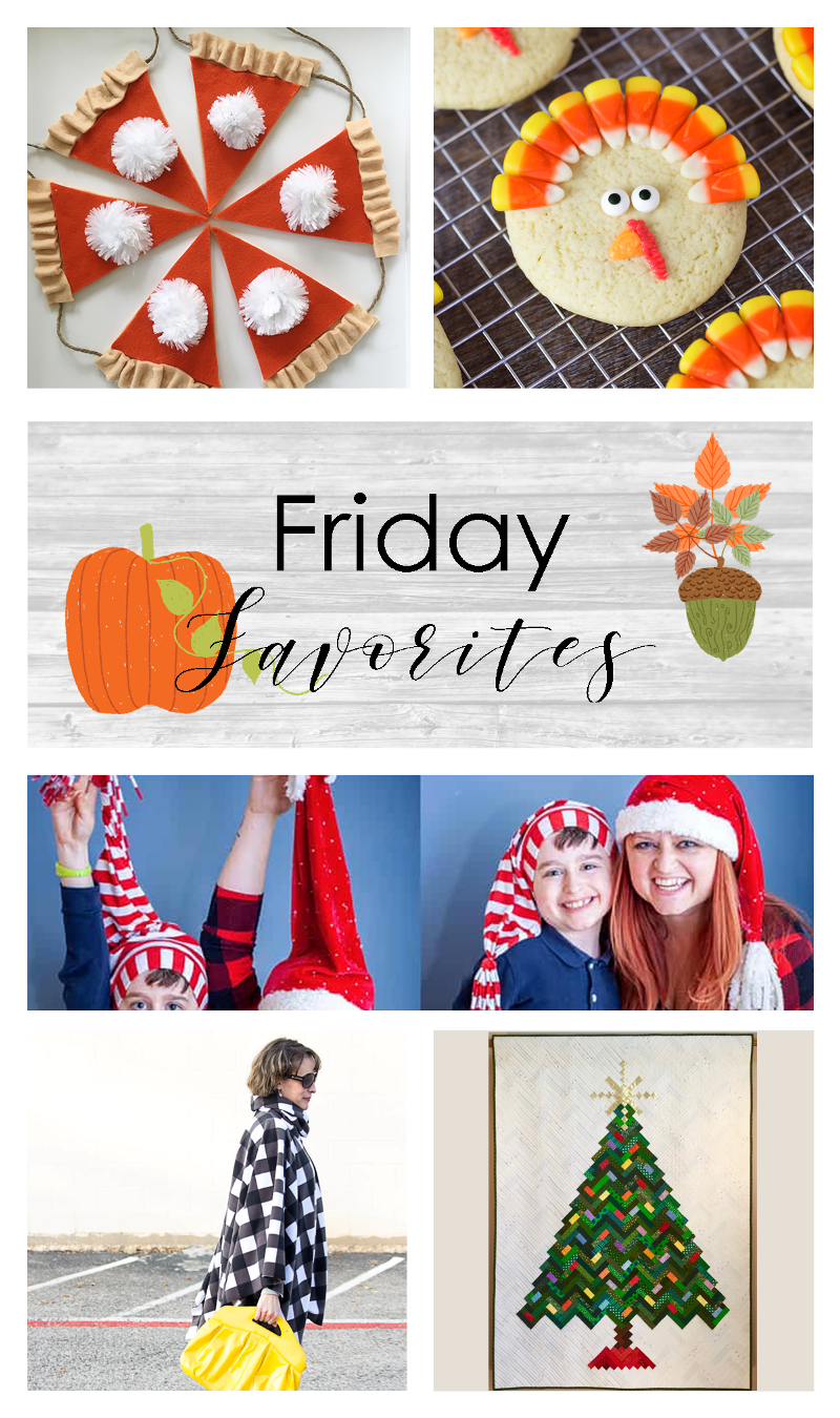 Friday Favorites No. 460 on Crafty Staci #fridayfavorites #craftystaci