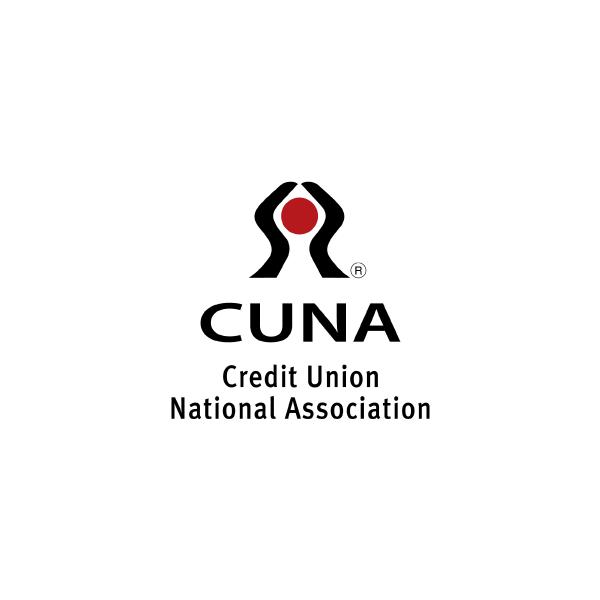 CUNA-logo.png