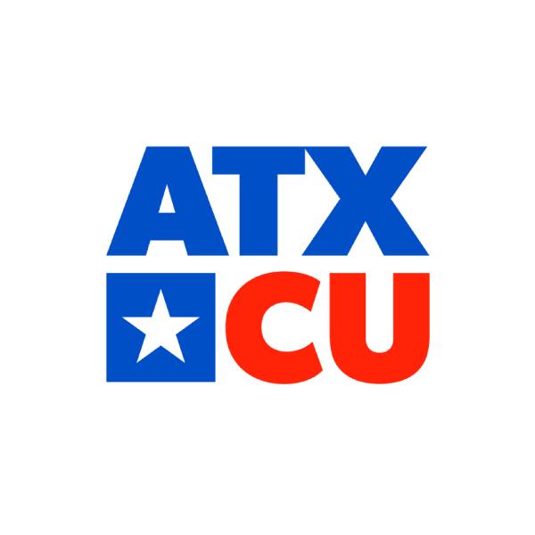 ATXCU-logos.png