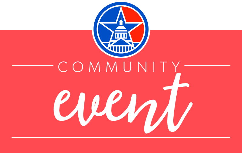 Community-Event-2.png