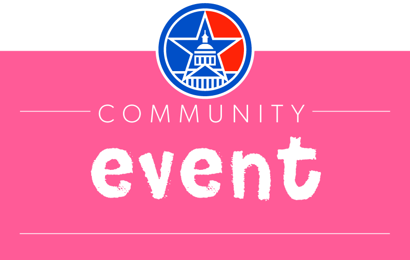 Community-Event-1.png