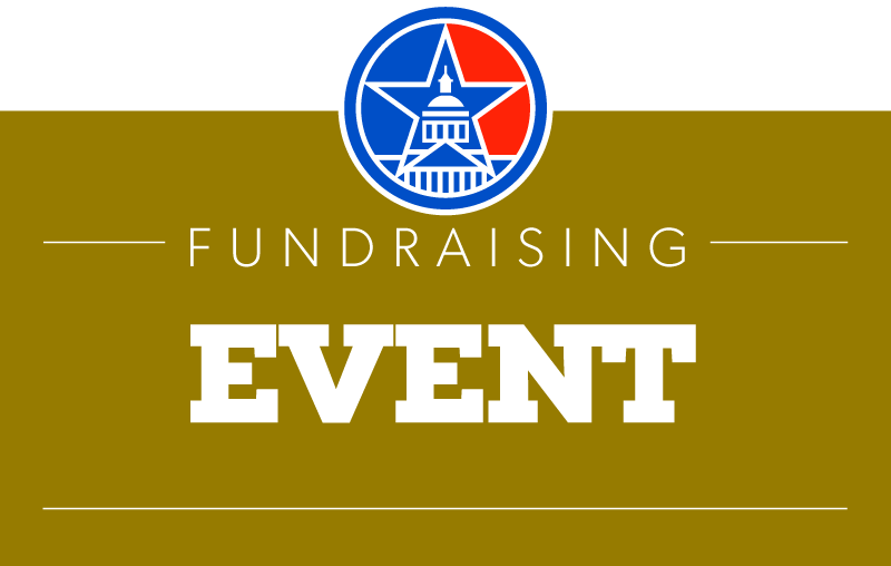 Fundraising-Event-1.png
