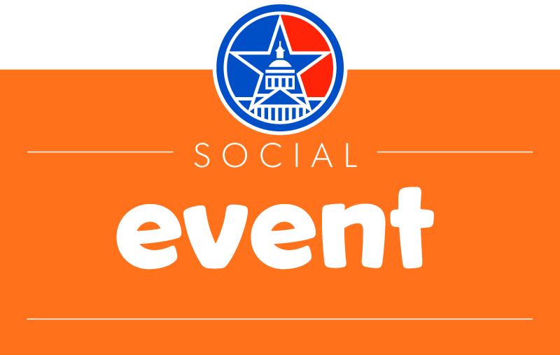 Social-Event-1.png