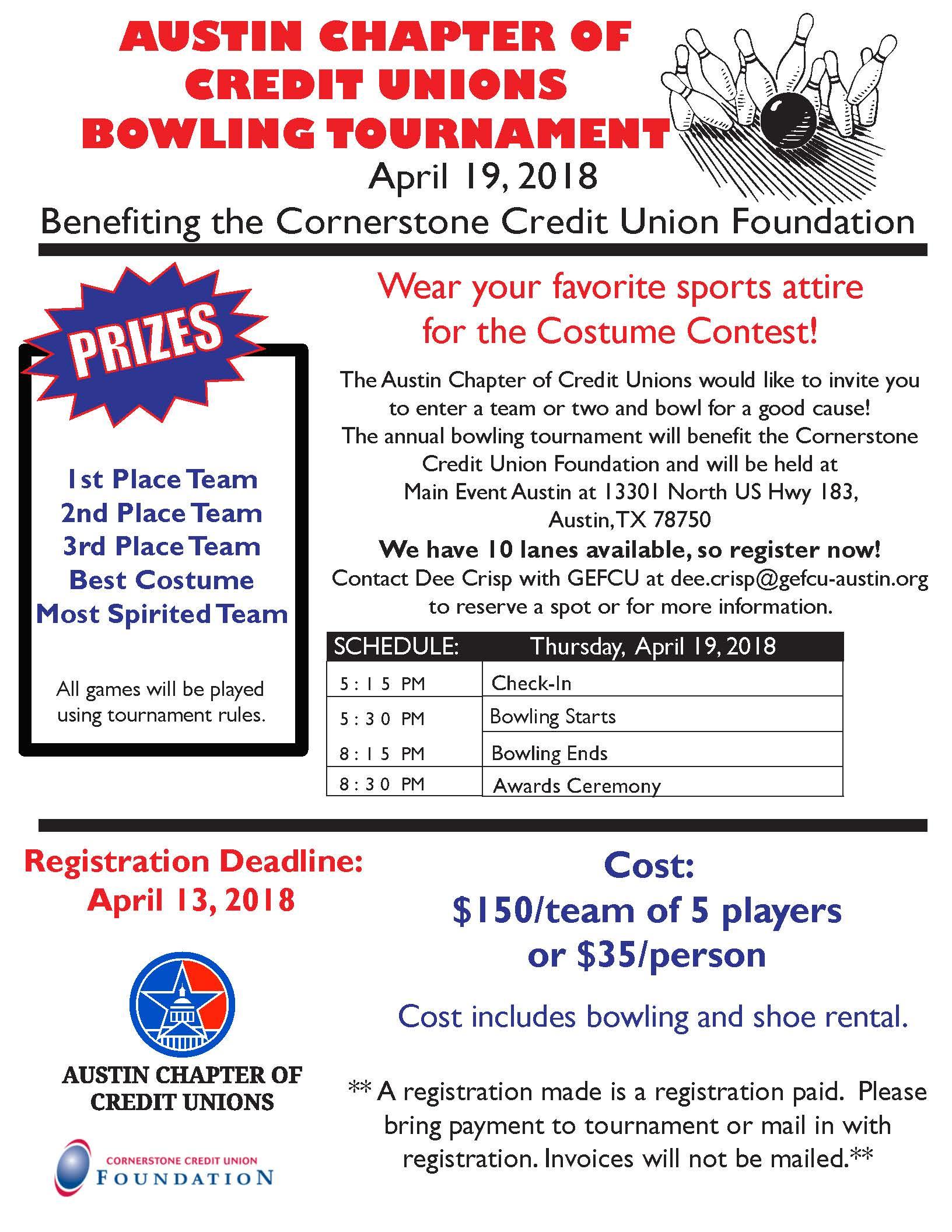 ACCU Bowling Tournament 2018.jpg