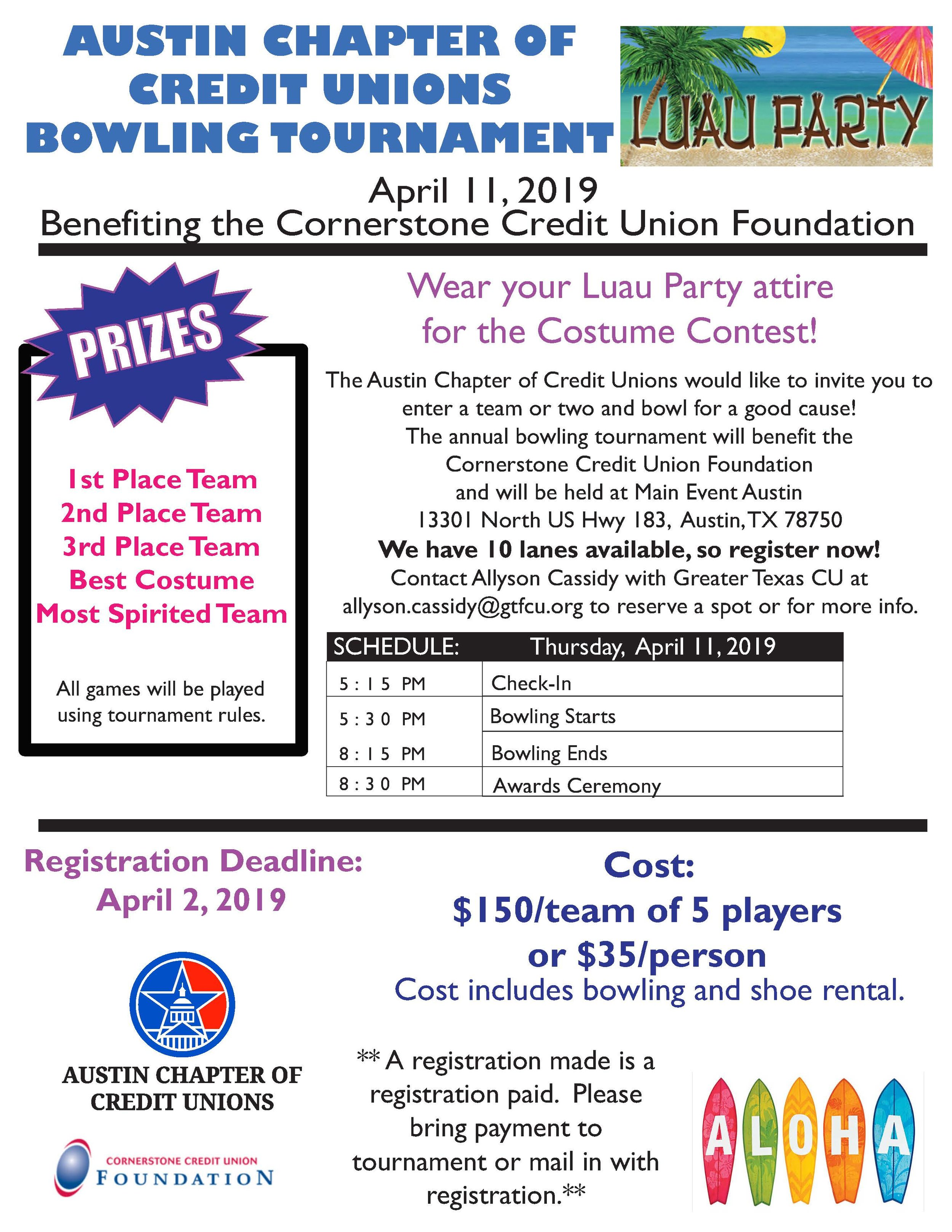 ACCU Bowling Tournament 2019_Page_1.jpg
