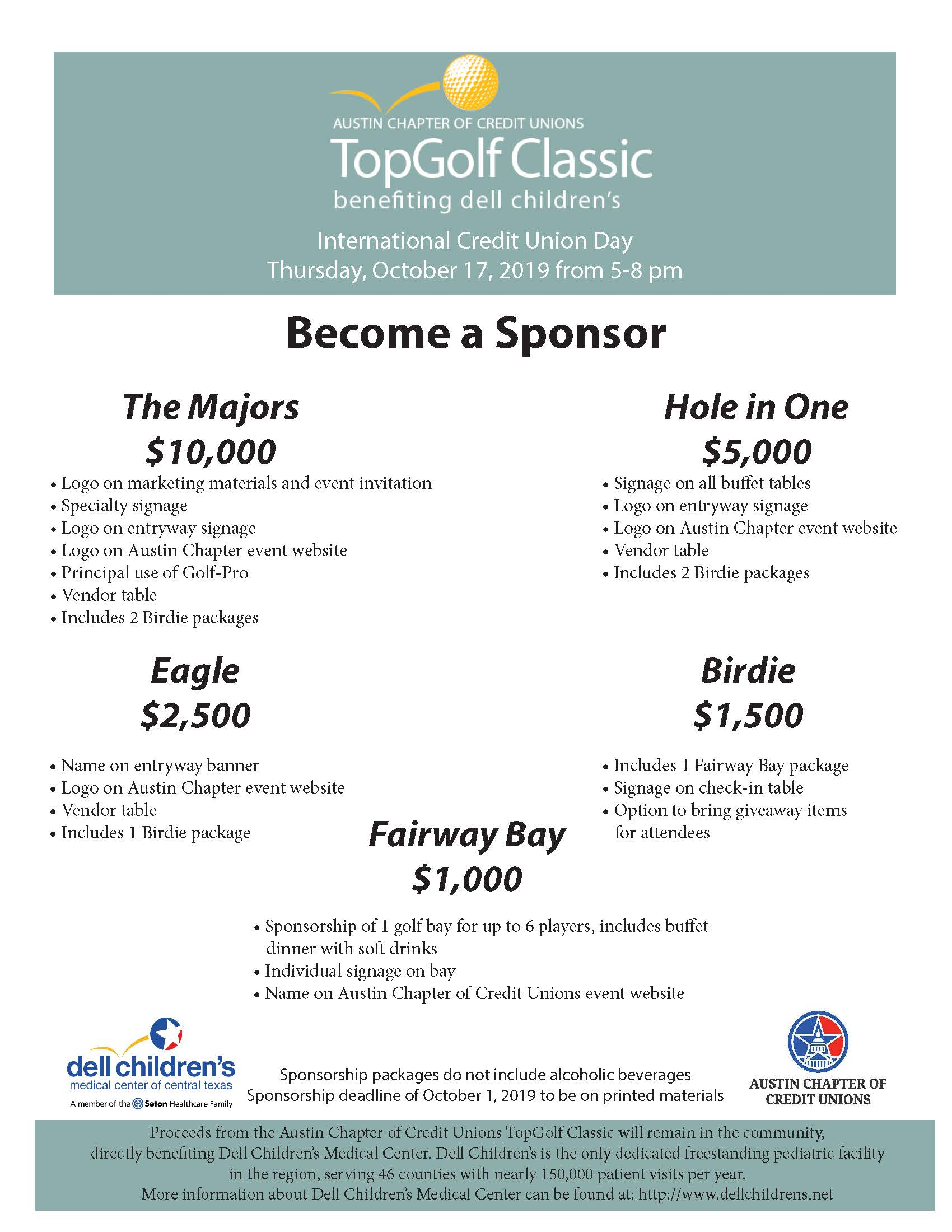 TopGolf Classic Sponsorship packet_Page_1.jpg