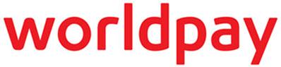 worldpay_logo_v2.jpg
