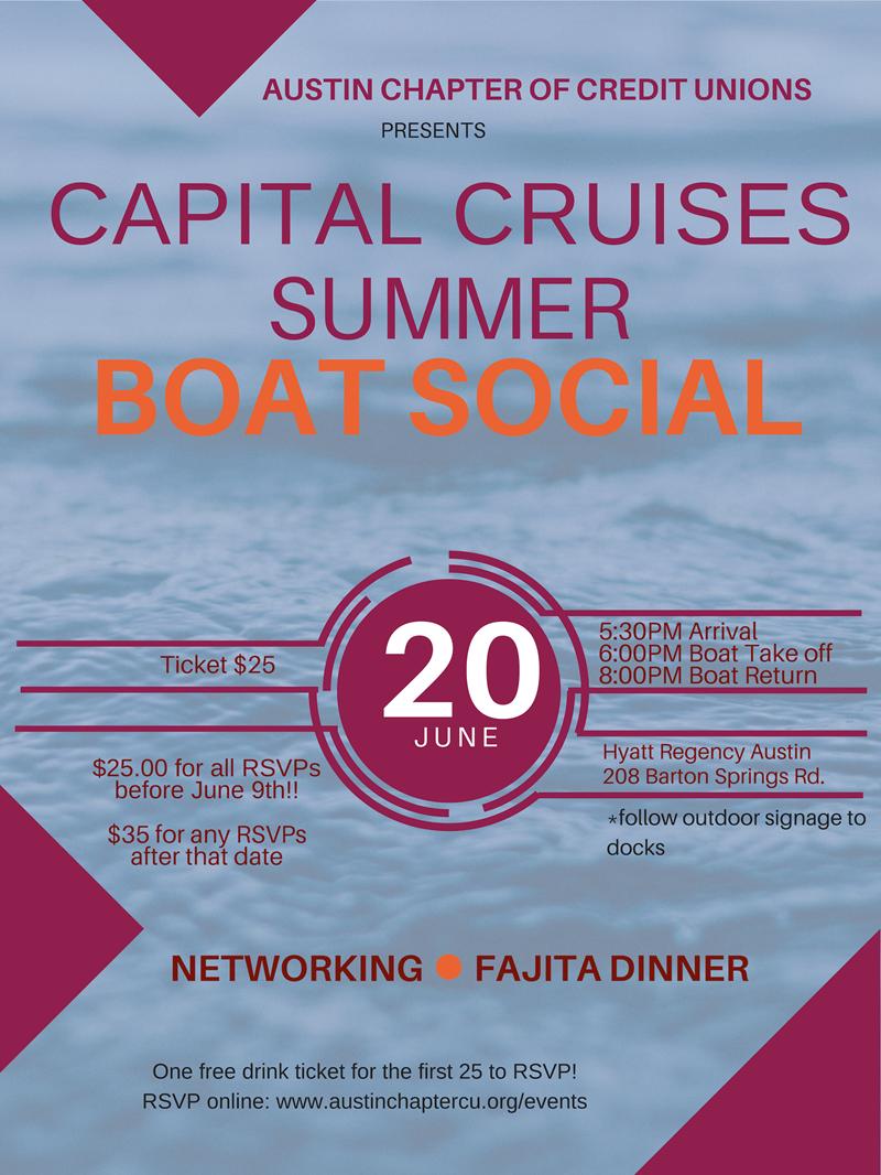 ACCU Boat Social 2019_Website.png