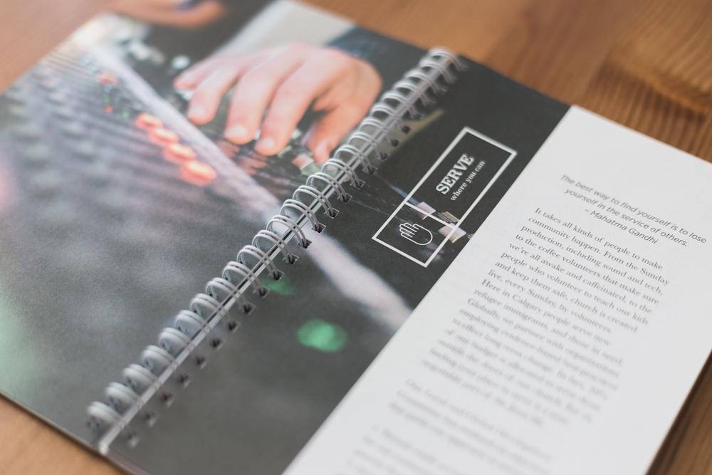 Journal-2001.jpg