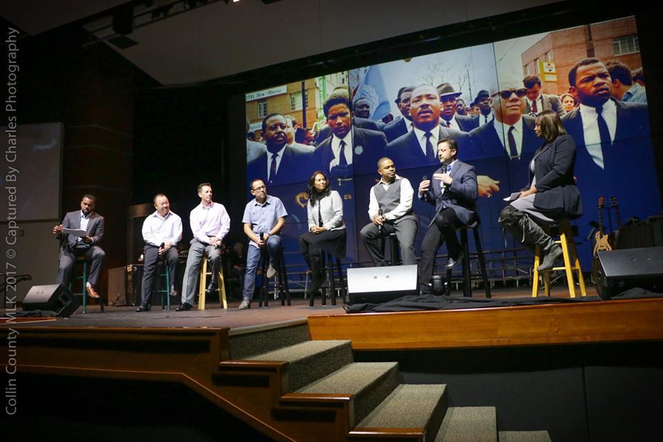Panel at ComeUnity pic.jpg