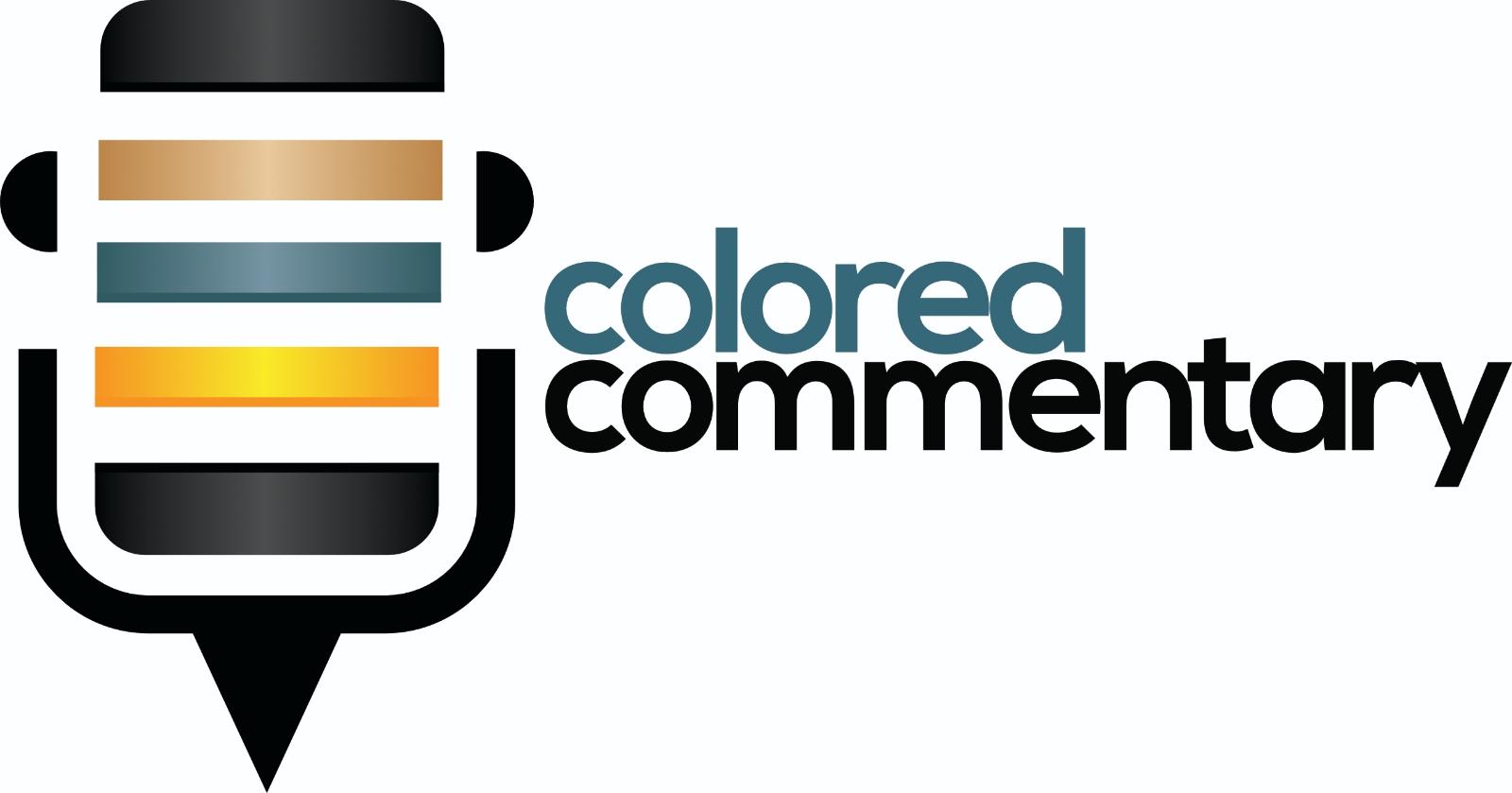 Resized_cc_multicolor_midtext_black.jpg