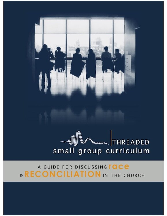 Download our Learning Group Curriculum