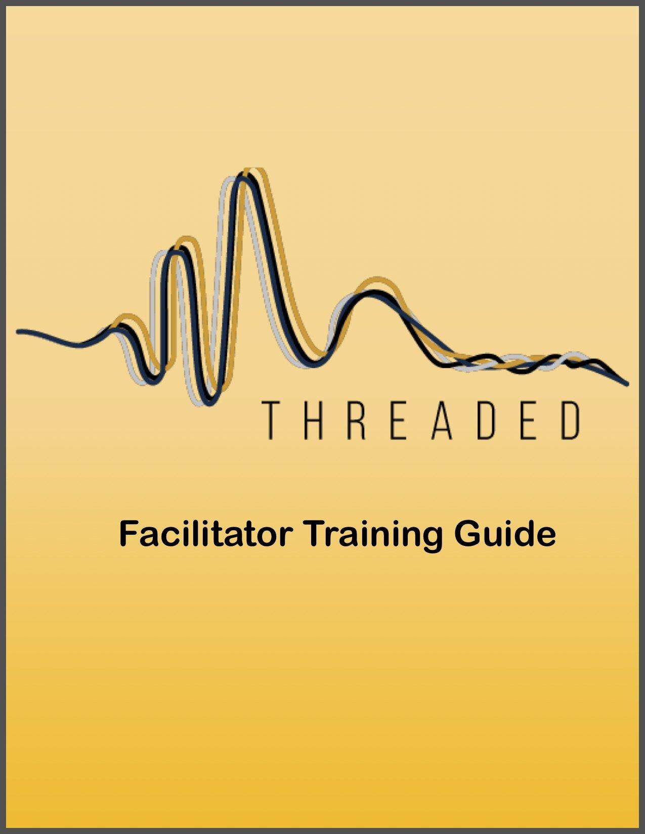 Facilitator Training Title page.jpg