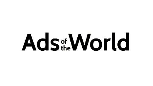 AdsoftheWorld-logo.jpg