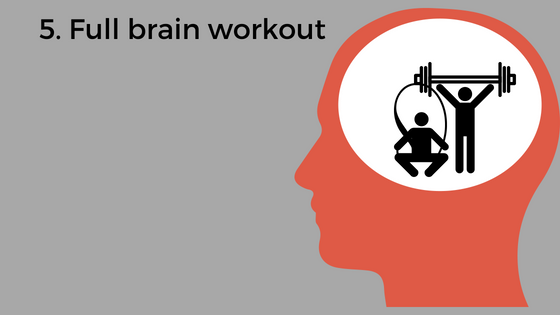 5. full brain workout.png
