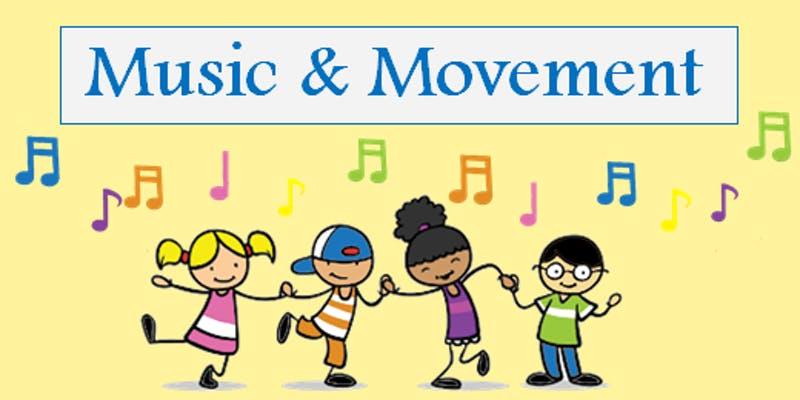 musicmovement.jpg