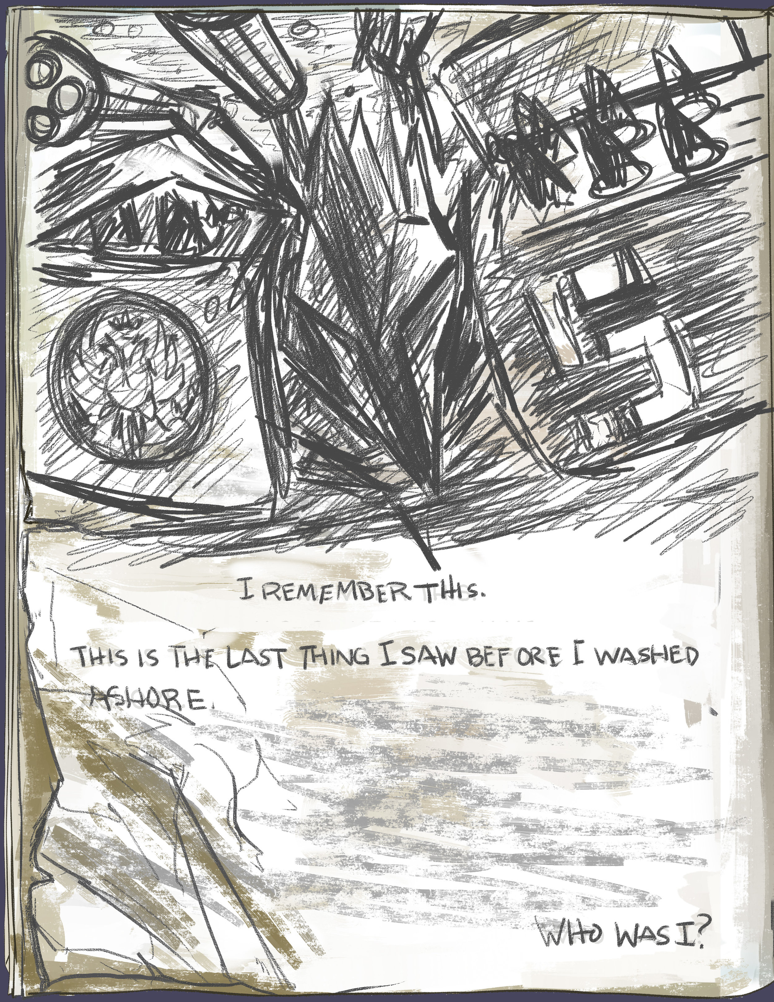 journal page 11.jpg