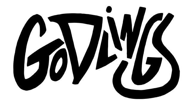 godlings logo small site.png