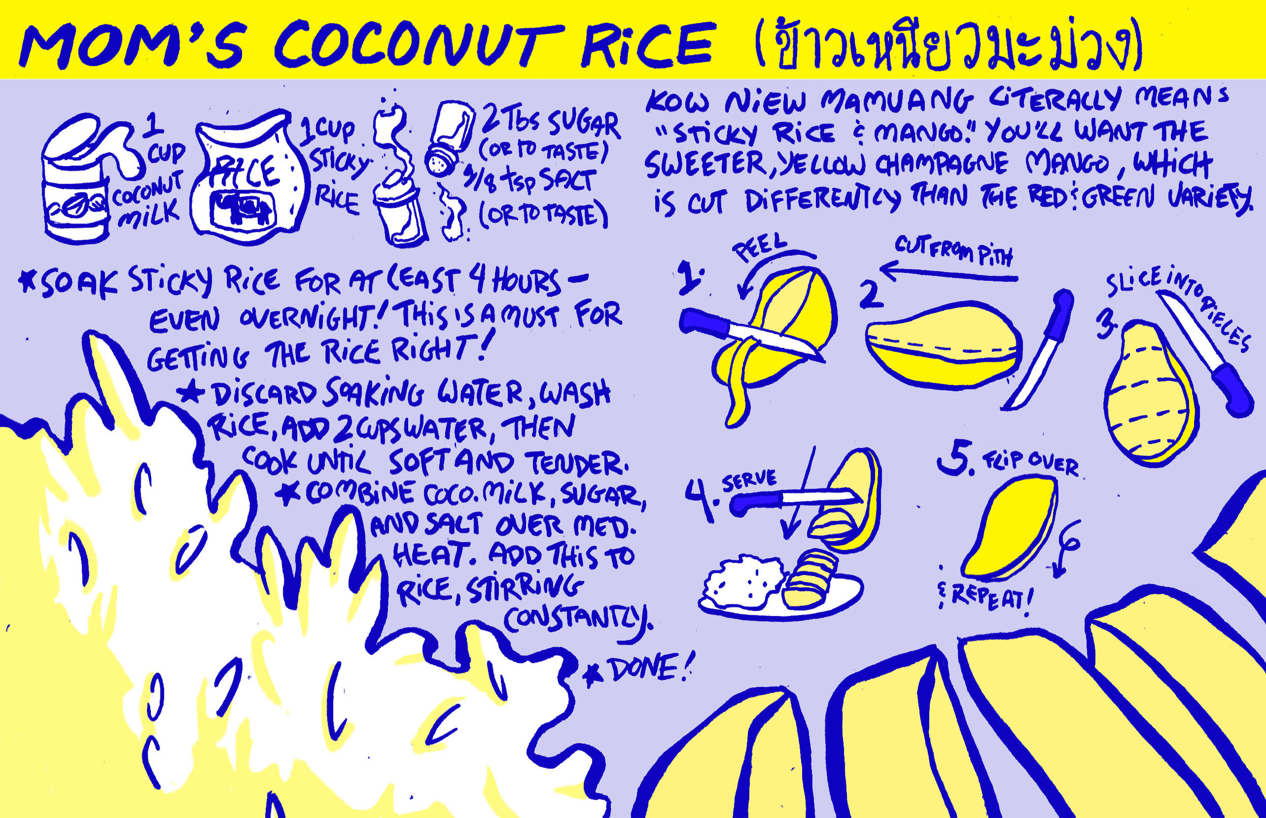 coconut sticky rice - merged.jpg