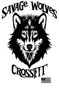 savage-wolves-crossfit-logo-flag.png