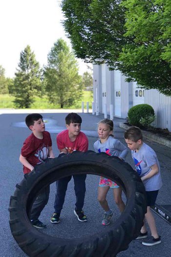 Kids-CrossFit-Tire.jpg