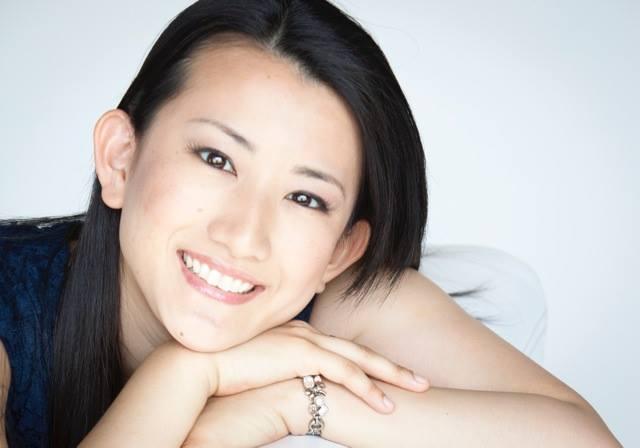Aine Hakamatsuka - Master's of Music, Manhattan School of MusicBachelor's of Music, Kansas Wesleyan University