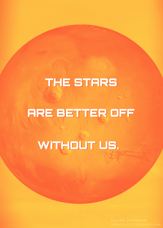 TheStars.jpg
