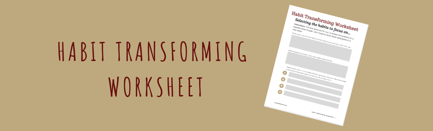 habit-transforming-worksheet-clickable.png