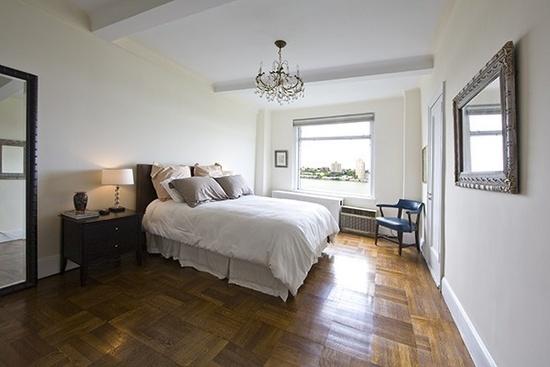 bad-NYC-real-estate-agents.jpg