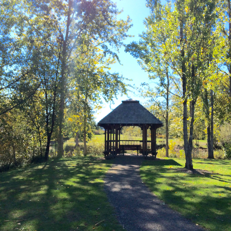 Battlepoint Park