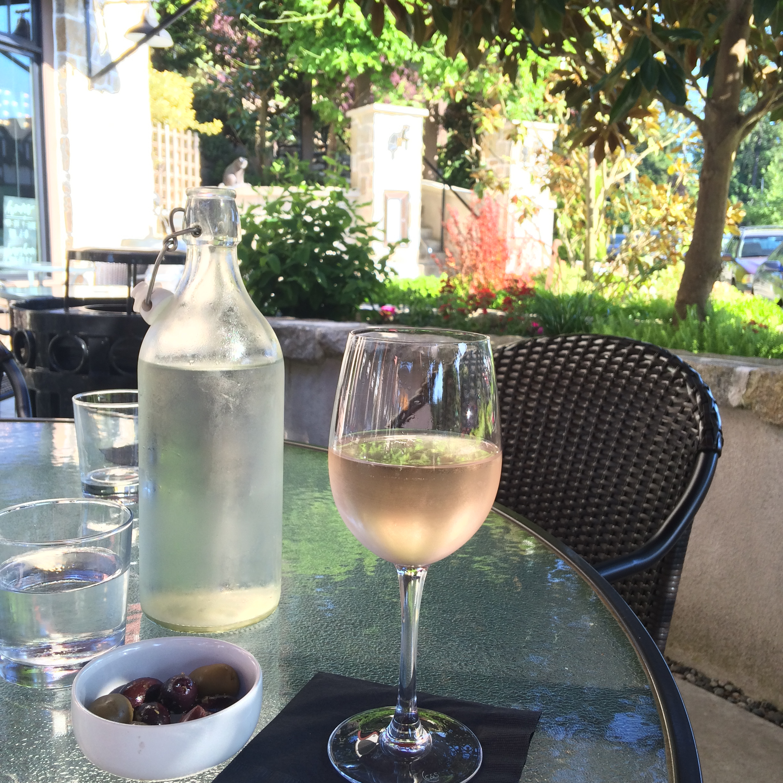 wineontable.jpg