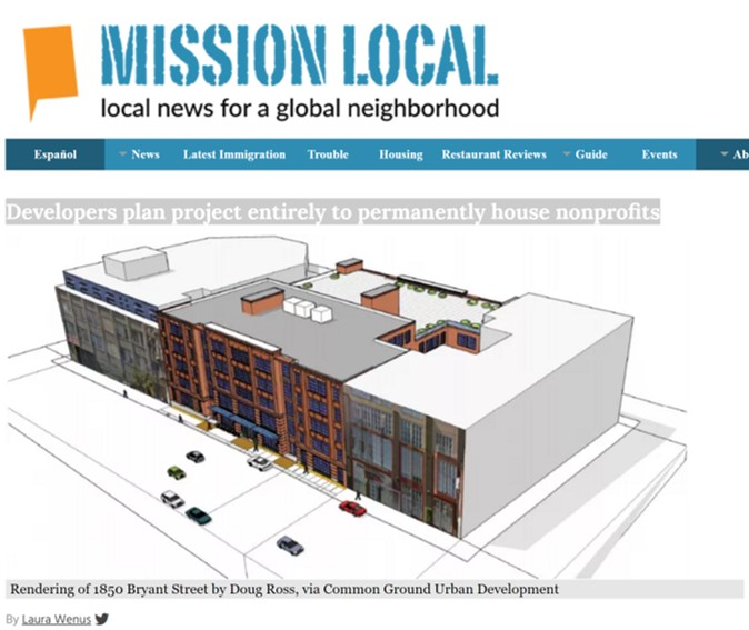 https://missionlocal.org/2017/04/developers-plan-project-entirely-to-permanently-house-nonprofits/