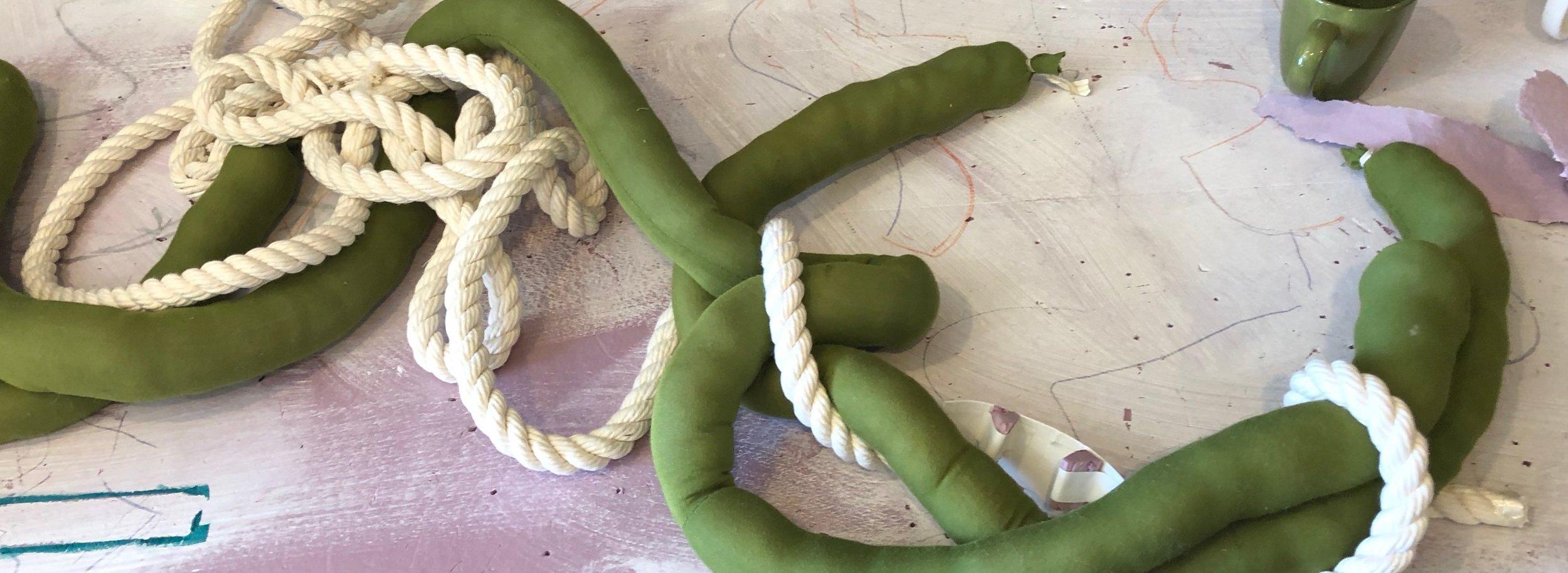 Landes-Sullivan-abaca-coils-sealant-core-like-rope.jpg