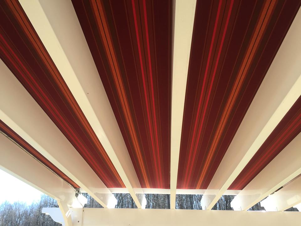 IMG_2157_web-fabric.jpg