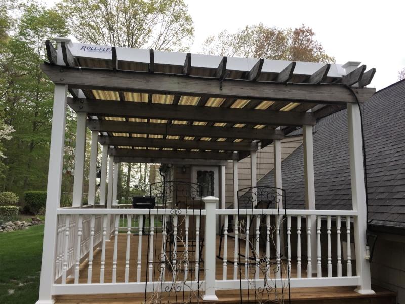 IMG_4102+Murray-Porch awning.jpg