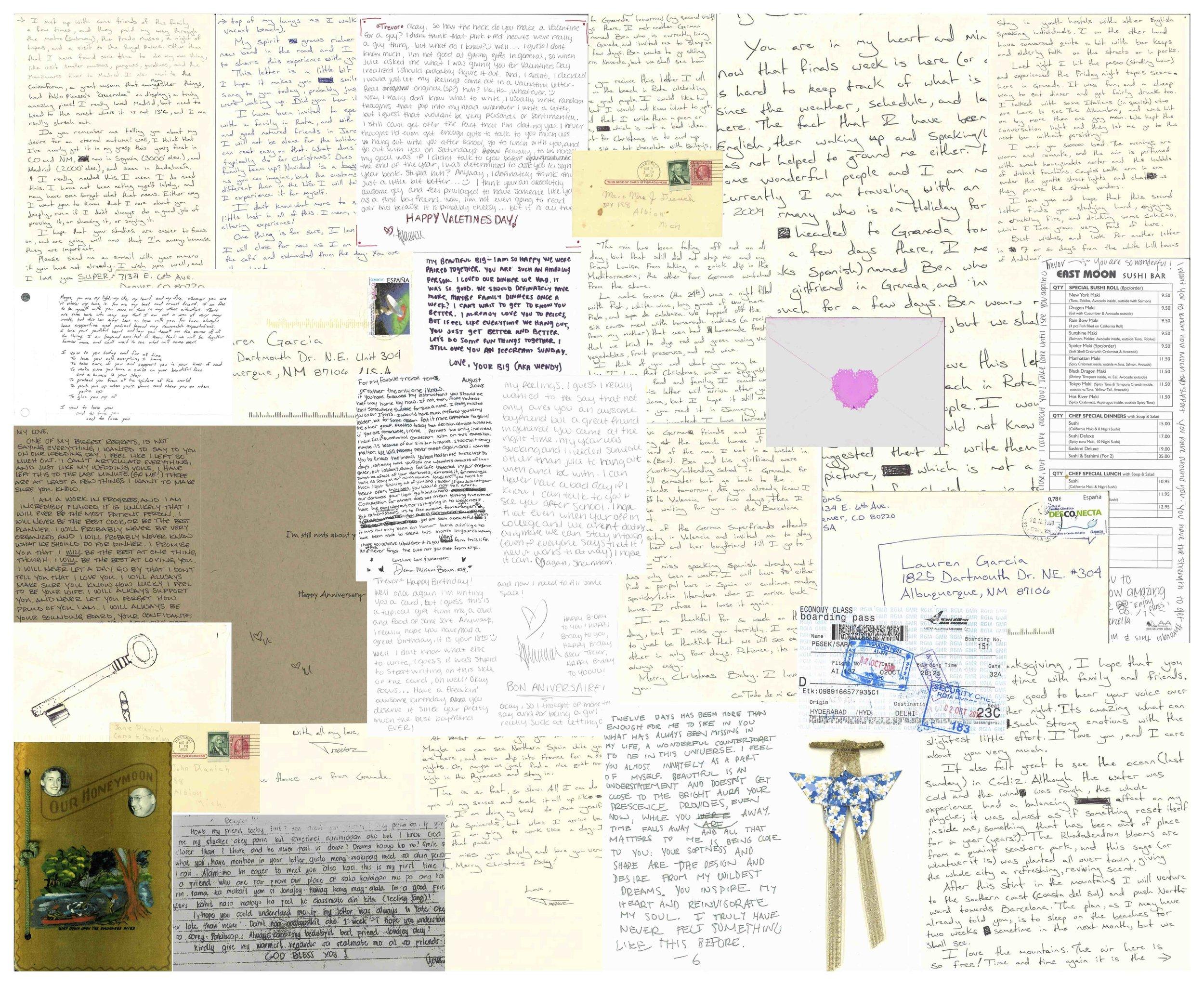 Love Letter Comp Test 5.jpg