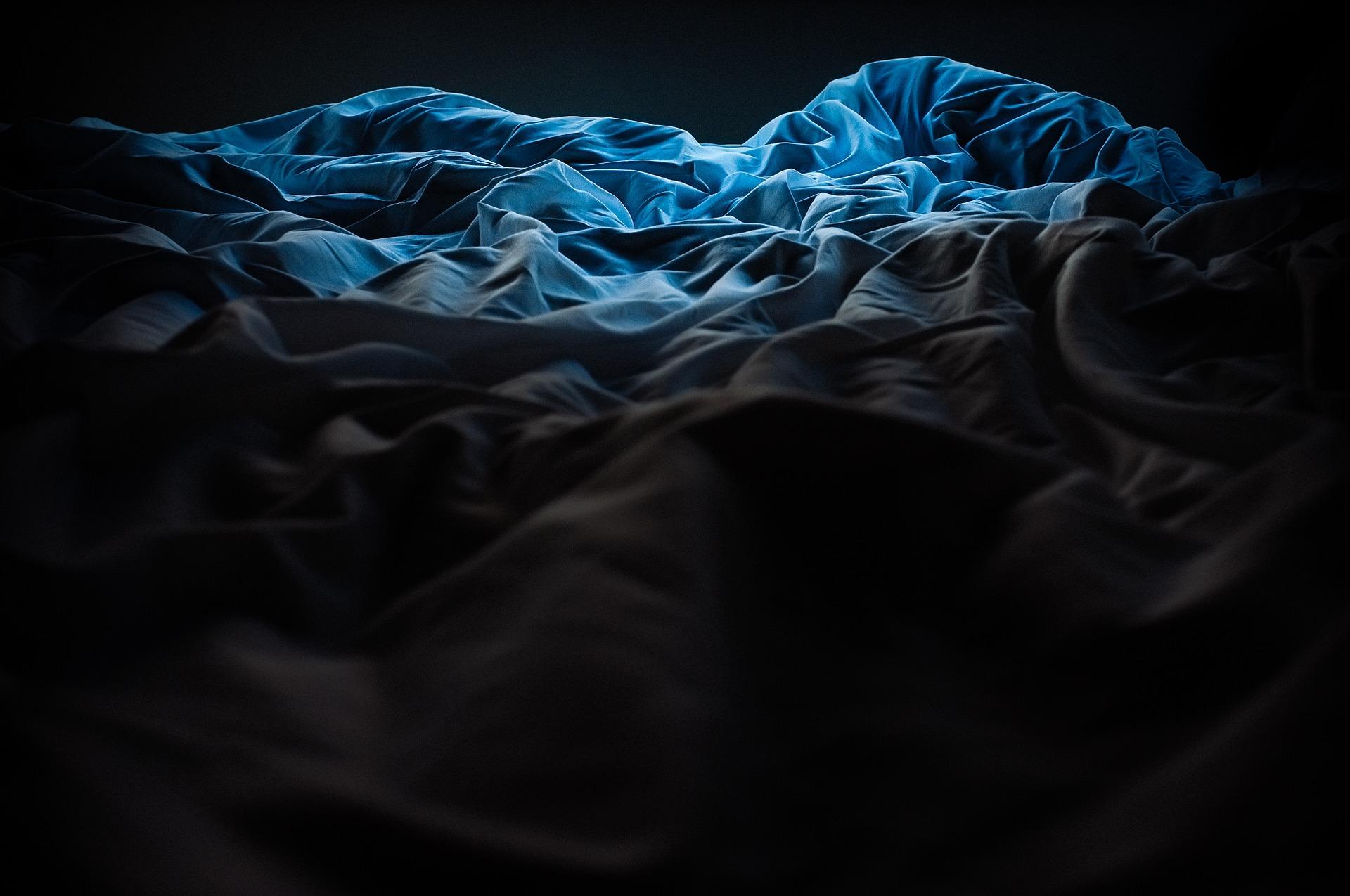 sleep-839358_1920.jpg
