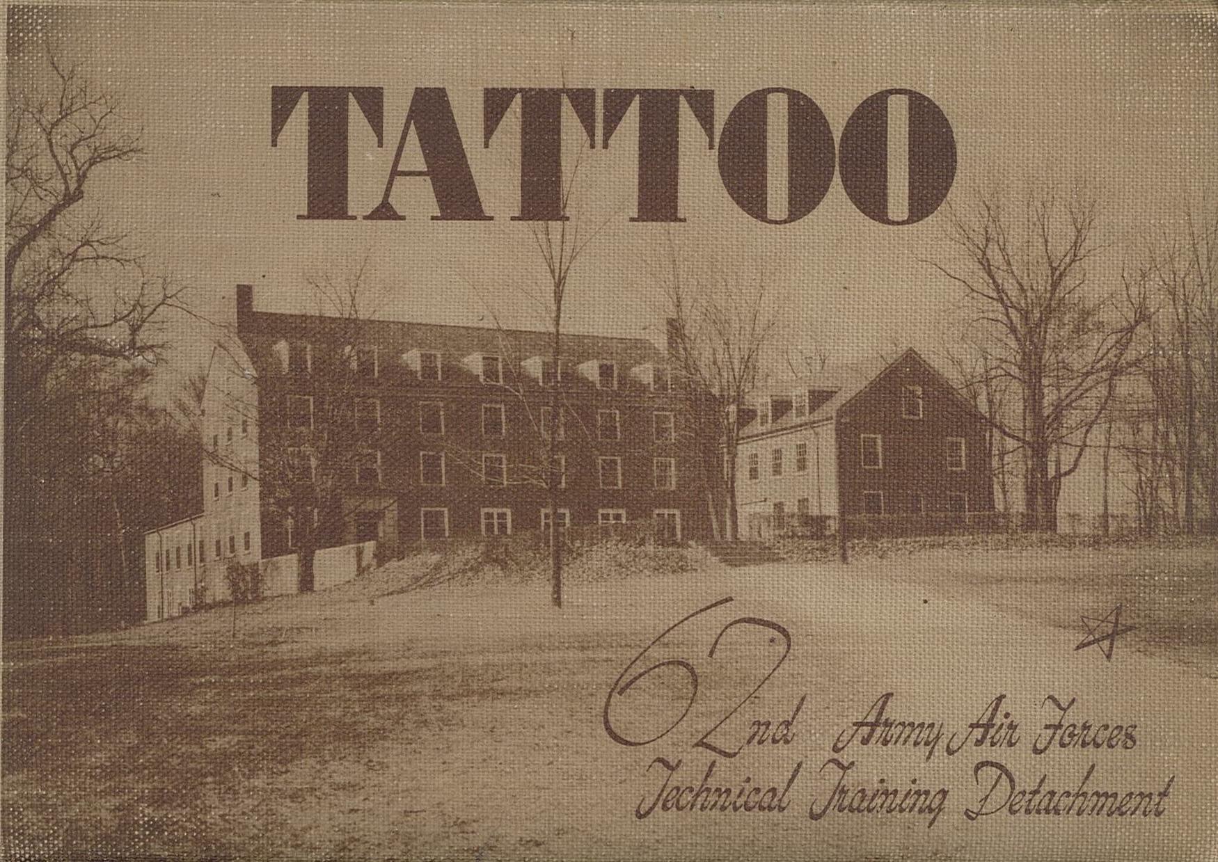 Tattoo Yearbook Cover.jpg