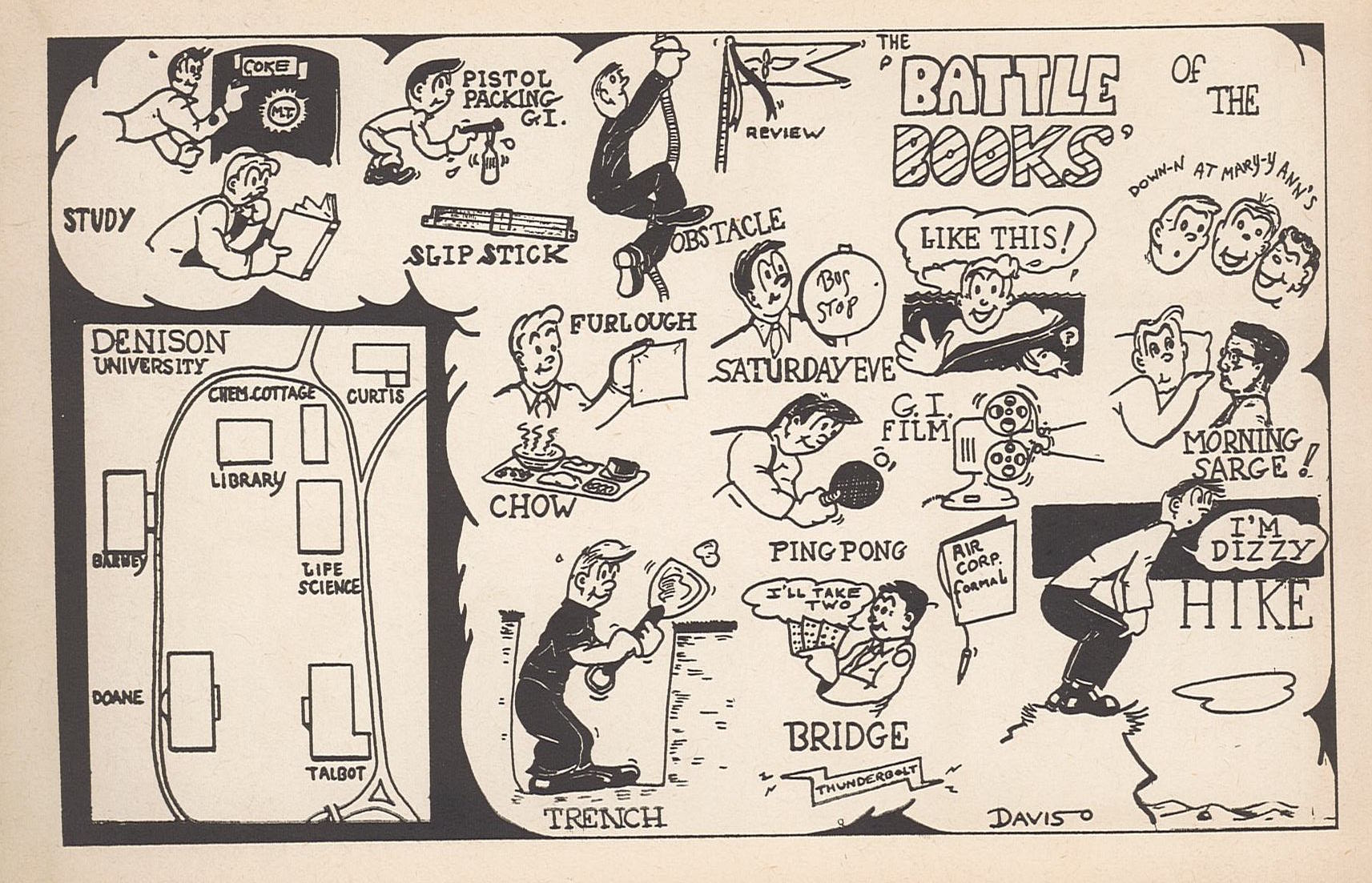 Cartoon End Paper.jpg