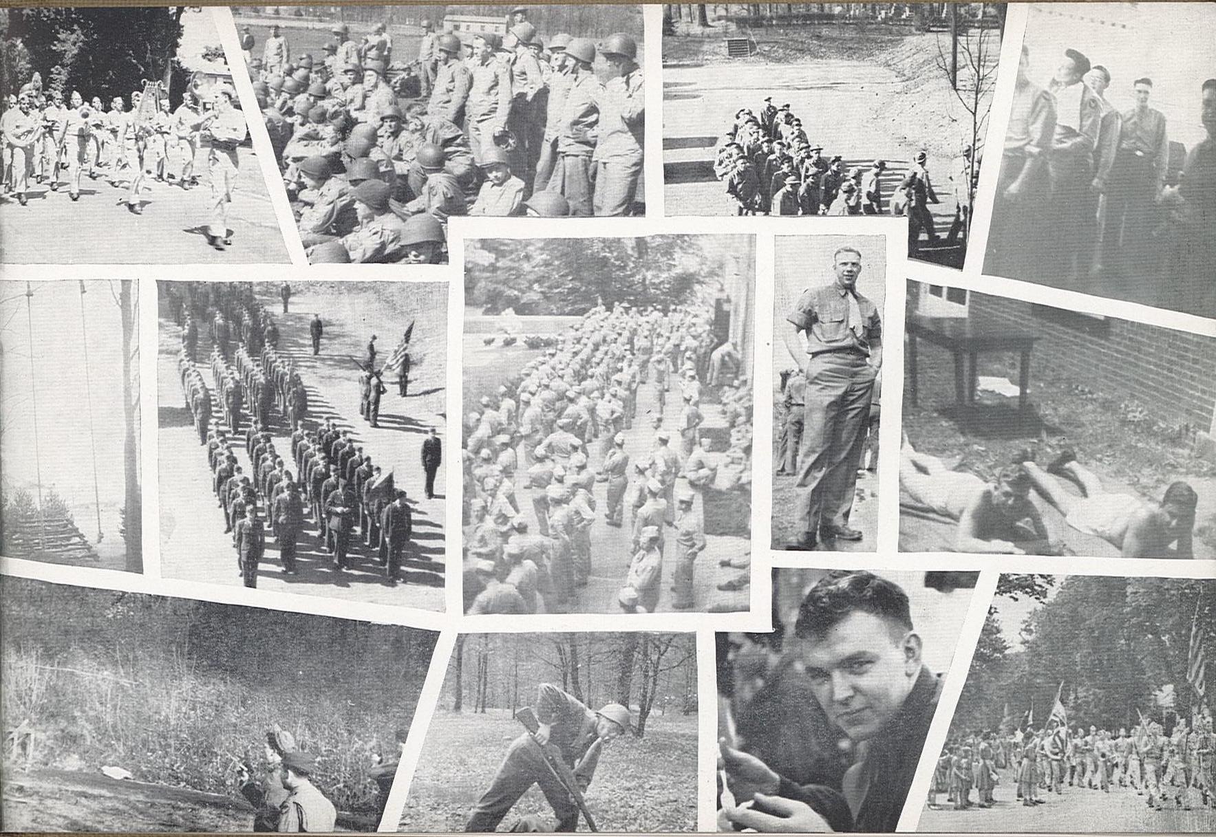 Military Training.jpg