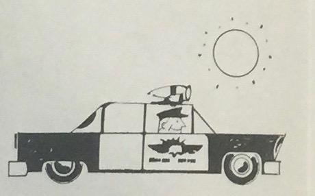 Sirens for Patrols cartoon only 8-1956.jpg