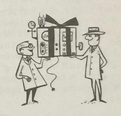Scientist gifts instrument 7-1958.jpg