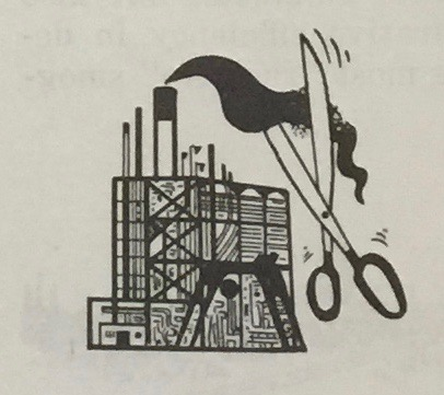 Edison Cuts Pollution 7-1958.jpg