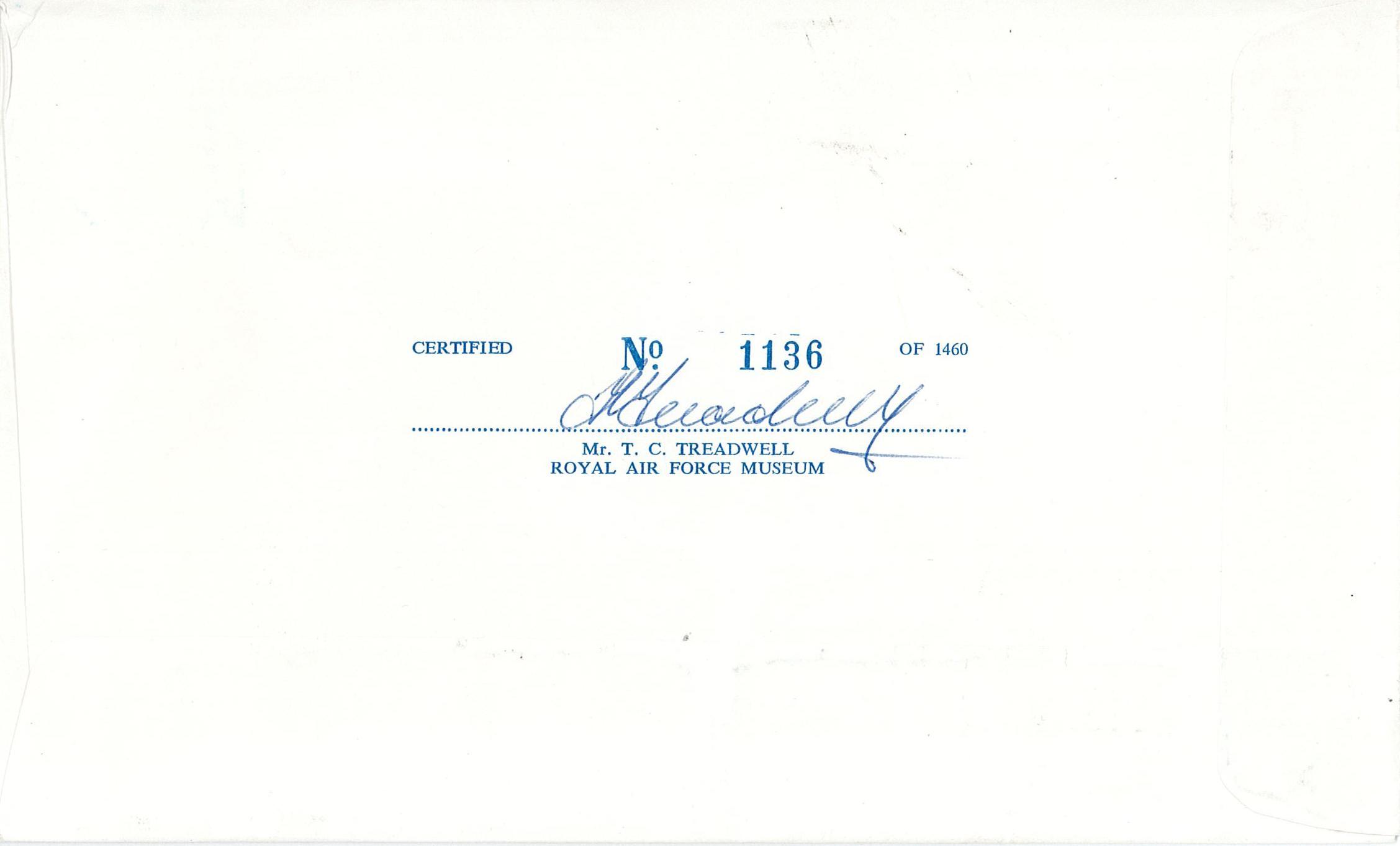 NC-4 Envelope Reverse.jpg